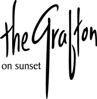 The Grafton on Sunset logo