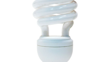 LED Lightbulbs Are Energy Efficient - Find the Best Deals