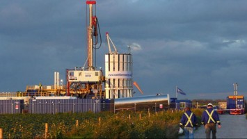 8 Game Changers for Ending Fracking in Michigan