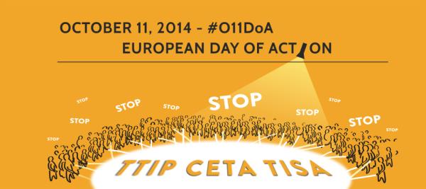 http://www.stop-ttip-ceta-tisa.eu/en/