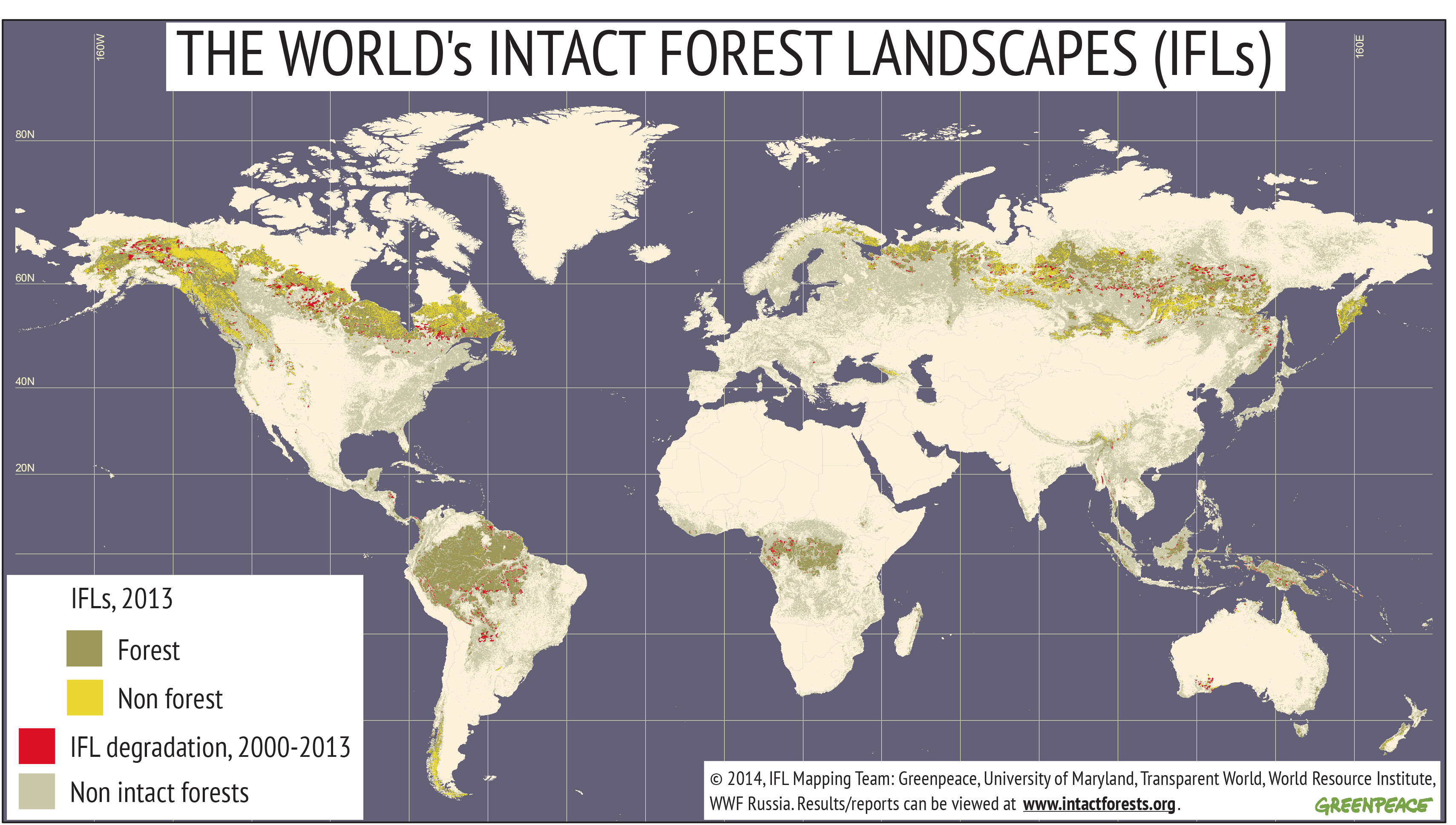 deforestation in third world countries The countries that are in the third phase of forest transition would see this effect eliminated, and even experience on average a drop of about 20% of one standard deviation of relative deforestation ( 306-0479 =- 17).