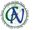 Green Action News - Top Environmental Activism News from the Frontlines