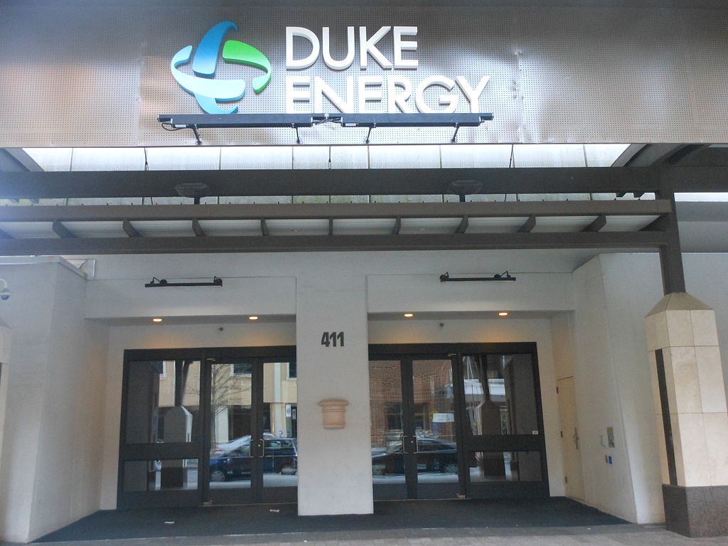 1024px-Duke_Energy_Office