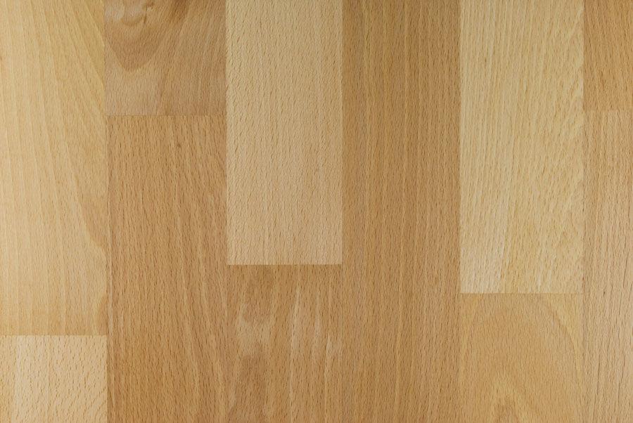 sustainable hardwood flooring from kahrs original builder fsc certified - Kahrs Flooring