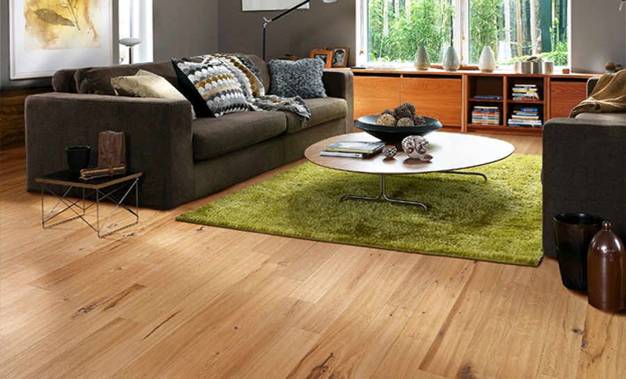 we provide fast free shipping on samples - Kahrs Flooring