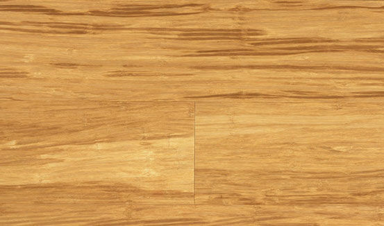 sustainable bamboo flooring from usfloors ming engineered locking strand woven bamboo - Bamboo Wood Flooring