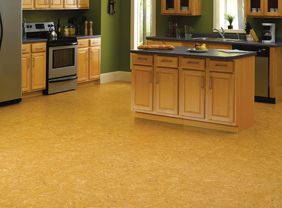 Kitchen Tiles Cork us floors, natural cork parquet tile - eco-friendly, non-toxic