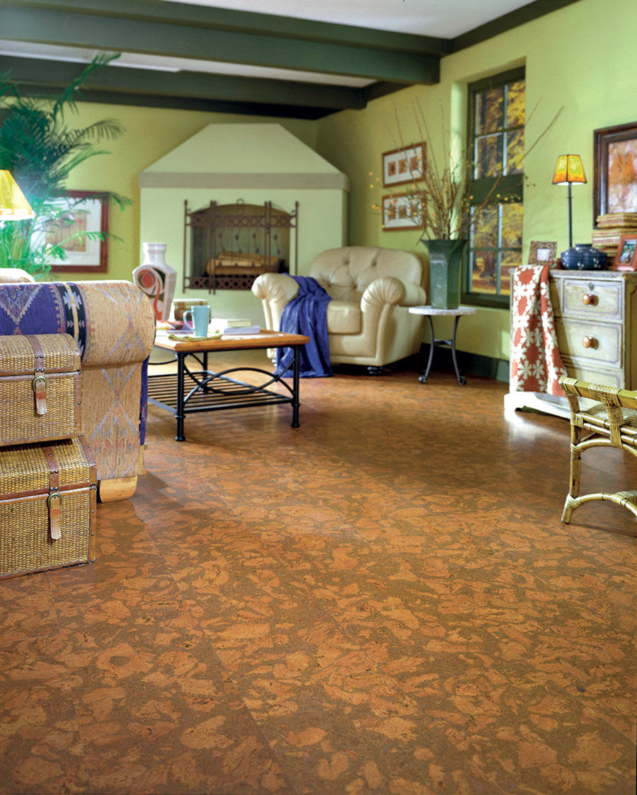 us floors natural cork earth and classics ecofriendly nontoxic durable healthy green building supply