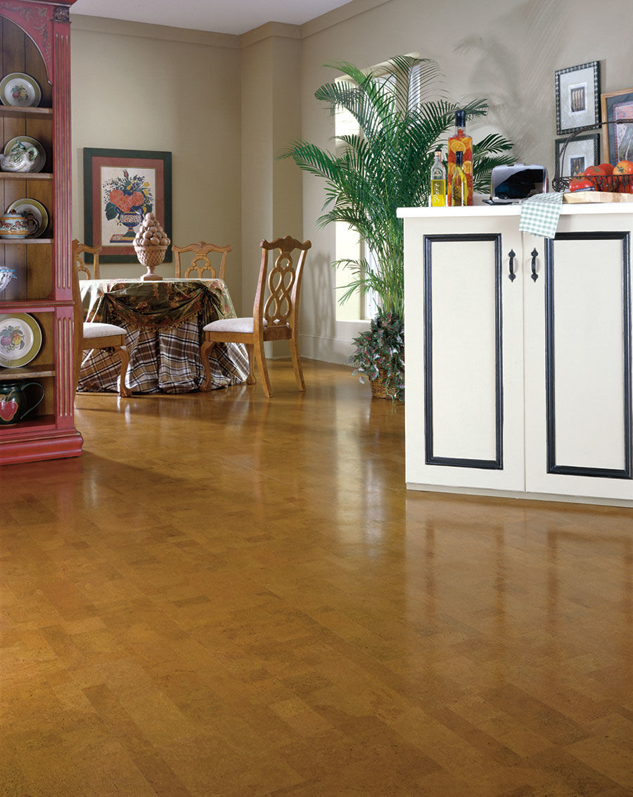 Cork Flooring For Kitchens Pros And Cons High End Cork Flooring All About Flooring Designs