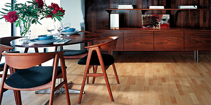 sustainable hardwood flooring from kahrs original american naturals fsc certified - Kahrs Flooring