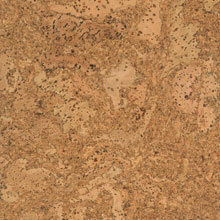 Cork Tile Flooring cork laminate flooring in kitchen best laminate flooring ideas Douro Matte Parquet Tile