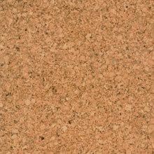 Cork Tile Flooring image of cork tile flooring Marmol Traditional Cork Plank