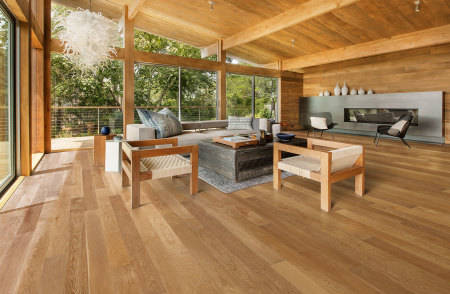 Why Is Our Flooring Different?