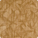 10289 Arc Autumn Fabric