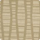 10301 Surge Caramel Fabric