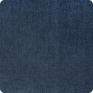 66891 Indigo Fabric