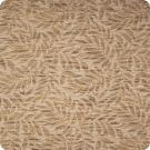 72222 Desert Fabric