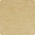 74599 Sand Fabric