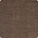 74607 Walnut Fabric