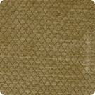 74750 Lichen Fabric