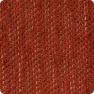74761 Sienna Fabric