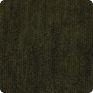 74768 Evergreen Fabric