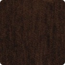 74771 Truffle Fabric
