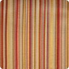 75257 Cherry Fabric