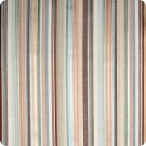 75280 Brown Fabric