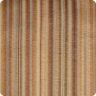 90208 Spice Fabric