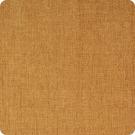 98595 Cognac Fabric