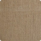 A3132 Bamboo Fabric