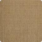 A3134 Barley Fabric