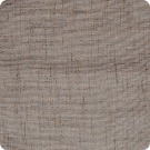 A3814 Pebble Fabric