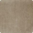 A4336 Ecru Fabric