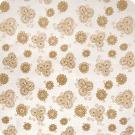 A4592 Buff Fabric