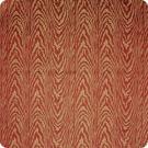 A4748 Crimson Fabric