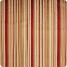 A4770 Harvest Fabric