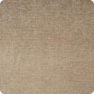 A4781 Linen Fabric