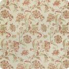 A4860 Blossom Fabric
