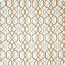 A4979 Dune Fabric