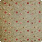 A5221 Sage Fabric