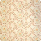 A5238 Butter Fabric
