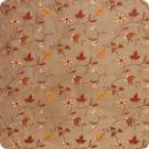A5248 Dark Coffee Fabric