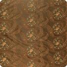 A5253 Chocolate Fabric