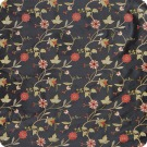 A5256 Black Fabric