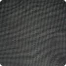 A5476 Onyx Fabric