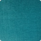 A5490 Turquoise Fabric
