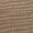 A5550 Mushroom Fabric