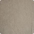 A5576 Quartz Fabric